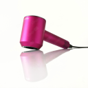 Dyson Supersonic Fuchsia, styling kit.Picture2