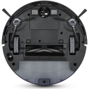 Ecovacs Deebot D710.Picture3