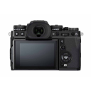 Fujifilm X-T3 Body Black.Picture2