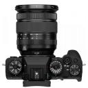 Fujifilm X-T4 + XF 16-80 mm f/4,0 R OIS WR, Black.Picture2