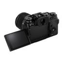 Fujifilm X-T4 + XF 16-80 mm f/4,0 R OIS WR, Black.Picture3