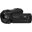 Panasonic HC-WX970.Picture2