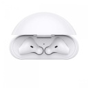 Huawei FreeBuds 3, White.Picture2
