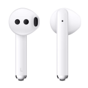 Huawei FreeBuds 3, White.Picture3