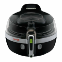 Tefal YV 9601.Picture2