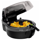 Tefal YV 9601.Picture3