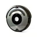 iRobot Roomba 676.Picture2