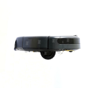 iRobot Roomba 676.Picture3
