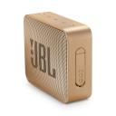 JBL GO2 Champagne.Picture2