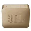 JBL GO2 Champagne.Picture3