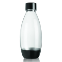SodaStream Spirit Black, RETURN IN 14 DAYS.Picture3