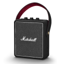 Marshall Stockwell II, black.Picture2