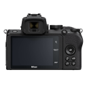 Nikon Z50 + 16-50 mm f/3.5-6.3 VR.Picture3