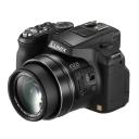 Panasonic Lumix DMC-FZ200 black.Picture3