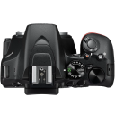 Nikon D3500 + 18-105 ED VR AF-S DX.Picture3