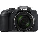 Nikon Coolpix B700.Picture2