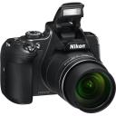 Nikon Coolpix B700.Picture3