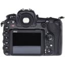 Nikon D500 Body.Picture2