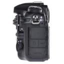 Nikon D500 Body.Picture3