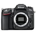 Nikon D7100 + 18-55 AF-P VR + 55-200 mm VR II.Picture2