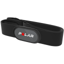 Polar H9 HR - M-XXL Black.Picture2