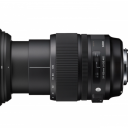 SIGMA 24-105mm f/4.0 DG OS HSM ART for Canon.Picture2