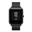 Xiaomi Amazfit Bip S, Black.Picture3