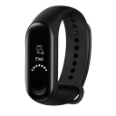 Xiaomi Mi Band 5, Black.Picture2