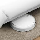 Xiaomi Mi Robot Vacuum Mop 1C White.Picture3
