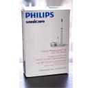 Philips Sonicare DiamondClean HX9342/09 Trial.Picture3