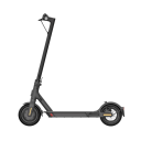 Xiaomi Mi Electric Scooter Essential.Picture2