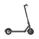 Xiaomi Mi Electric Scooter Essential.Picture3