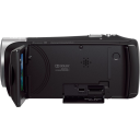 Sony HDR-CX405 black.Picture2