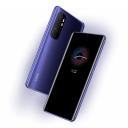Xiaomi Note 10 Lite 6GB/128GB Nebula  Purple.Picture2