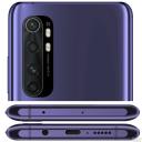 Xiaomi Note 10 Lite 6GB/128GB Nebula  Purple.Picture3