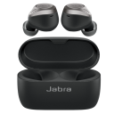 Jabra Elite 75T, Titanum black 100-99090000-60.Picture3