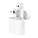Mi True Wireless Earphone 2.Picture2