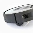 iRobot Roomba i7  Vrnjeno v 14 dneh.Picture3