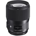 Sigma 135mm F/1.8 DG HSM ART Nikon.Picture2