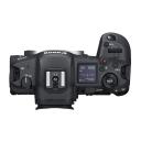 Canon EOS R5.Picture2