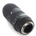 SIGMA 100-400mm f/5-6.3 DG OS HSM Sony.Picture2