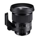 Sigma 105mm f/1,4 DG HSM Art Canon.Picture2