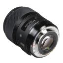 Sigma 35mm F/1.4 DG HSM ART L-Mount.Picture2