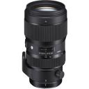 Sigma 50-100mm F1.8 DC HSM Art Nikon.Picture2