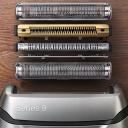 Braun Series 9 9325s Wet&Dry Vrnjeno v 14 dneh.Picture2