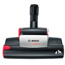 Bosch BGL4ZOOO.Picture3