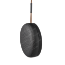 Bang & Olufsen BeoPlay A1 2nd Gen, Black.Picture2