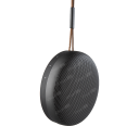 Bang & Olufsen BeoPlay A1 2nd Gen, Black.Picture3