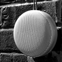 Bang & Olufsen BeoPlay A1 2nd Gen, Grey.Picture2
