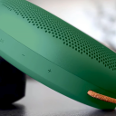 Bang & Olufsen BeoPlay A1 2nd Gen, Green.Picture2